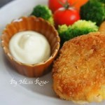 recipe_0057746_600_fit_1412433451